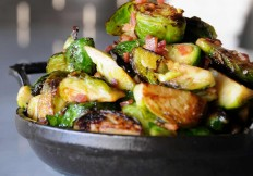 Brussel-Sprouts-at-Cut432-A-Modern-Steakhouse-Delray-Beach