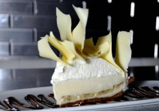 Cream-pie-at-Cut432-A-Modern-Steakhouse-Delray-Beach