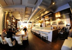 Cut432 Modern Steakhouse Delray Beach