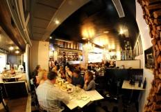 Cut432 Modern Steakhouse Delray Beach