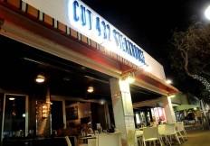Delray Beach Steakhouse CUT432