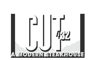 Cut432