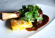 Lamb-Chops-at-Cut432-Delray-Beach
