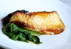 Seabass-at-Cut432-A-modern-Steakhouse-Delray-Beach