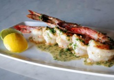 Shrimp-Dish-at-Cut432-Delray-Beach