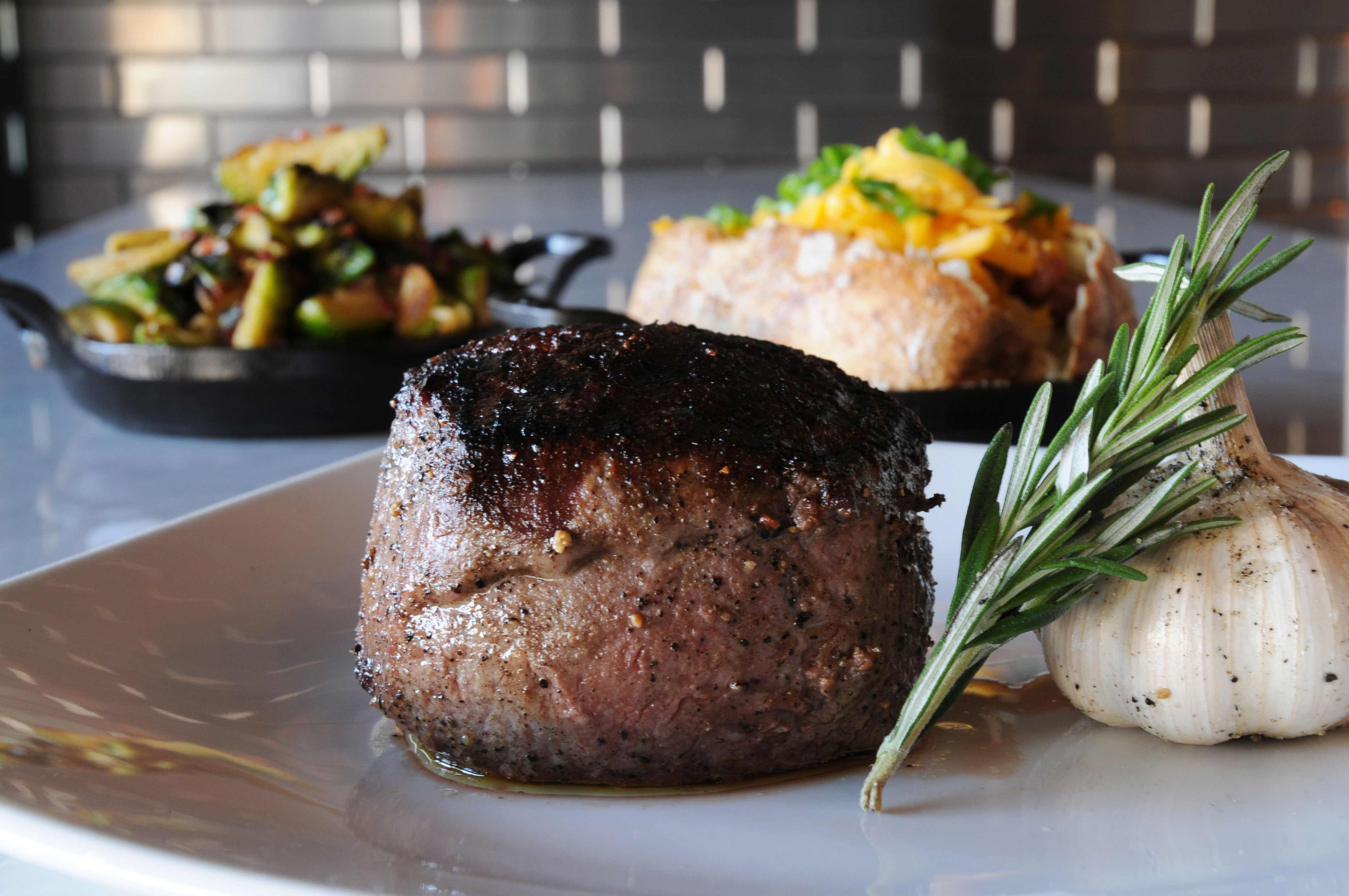 Steak Houses Delray Beach Florida