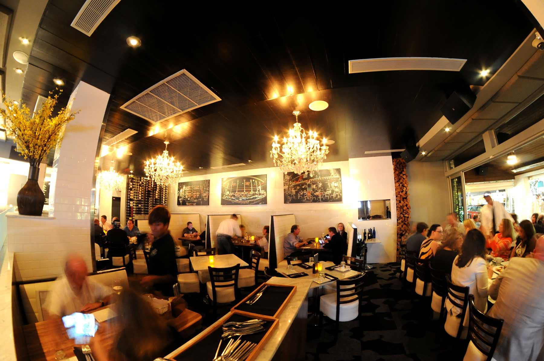 Cut432 A Modern Steakhouse Delray Beachcut432 Beach